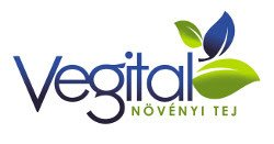 VEGITAL_LOGO_mm