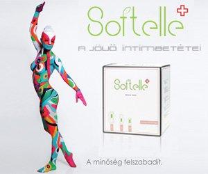Softelle_Banner_300x250