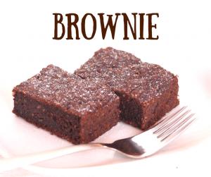 brownie-sb