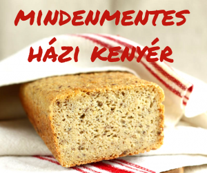mm-hazi-kenyer-sb