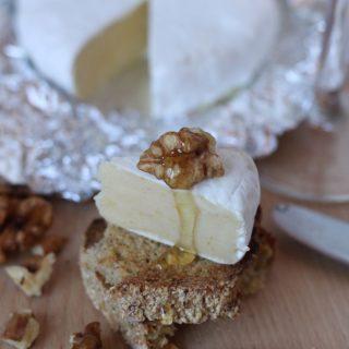 #Mindenmentes: #tejmentes, #vegán camembert sajt olajos magvak nélkül |mindenmentes.hu