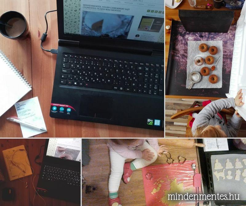 A indenmentes blogom és ami mögött van |mindenmentes.hu