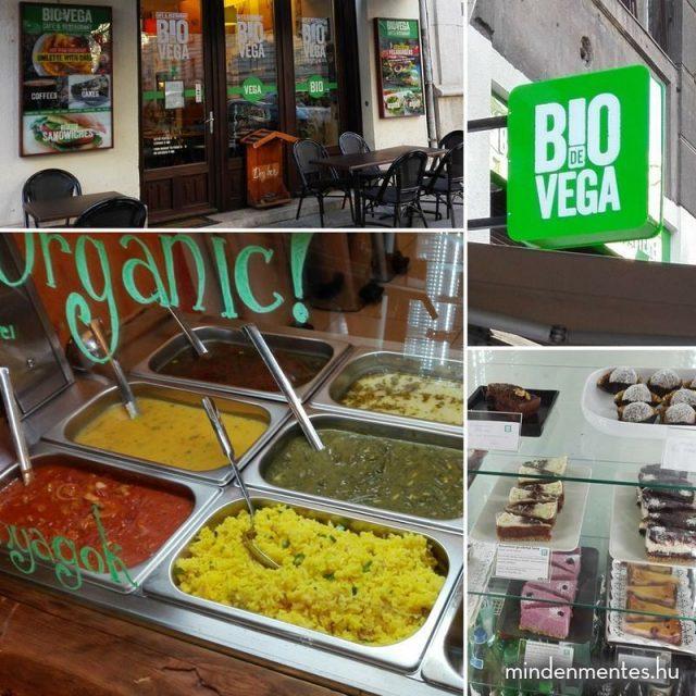 Itt ettem mindenmentesen biodevega bio vegetarinus tterem  glutnmentesvegn finomsgokathellip