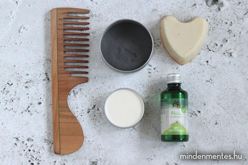 Mindenmentes fürdő: vegyszer-, kacat- és hulladékmentes |mindenmentes.hu